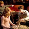harry-hp-6