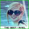 The-Best--Avril