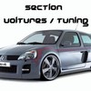 tuningmania936