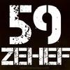 59-ze3ef