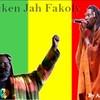 tiken-jah-fakoly-reggae