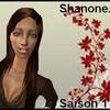 x-Shanone-x