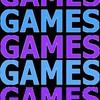 GAMEES