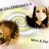 X-THE-GALERIENNES-X