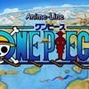One--Piece--85