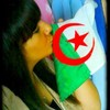 SHOUF-ALGERiiNA