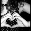 x3-love2toii-x3