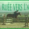 La-ruee-vers-lair