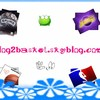 blog2basket