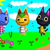 A-animal-crossing-ds-A