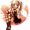Mangagirl25