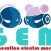 generation-electro-maroc