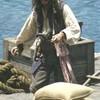pirate-jack-350