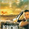 x3-jericho