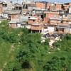 favela-chic