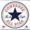 converse-man