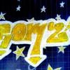 Rom2-Shop