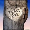TEMI-872