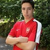 nasri8-arsenal