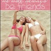 x-friends-4ver