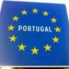 portuguesh91100