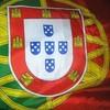 Pequenas-Portuguesas