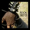 swiitchii-rock