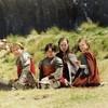 Narnia-musique-8D