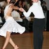 dansingdidi