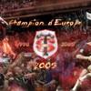 rugbyteam39