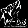 rap-dib