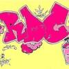 Shutty-Crew
