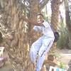 boymoha1990
