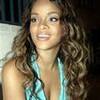 Rihanna97432