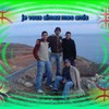rif-ino-maroc