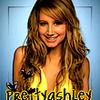 Galerie-PrettyAshley