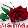 Rukiye3801