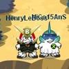 nico15-henry