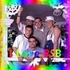 i-love-bsb