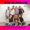 elomrane2ti2