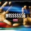 misssss56