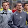 x-myboys-x