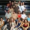 peniche2008