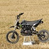 Dirt-Bike-du-13