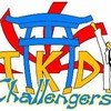 challengers-tkd