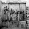 tite-amoureuz82