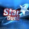x-starduell-x