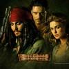 caraib-pirate