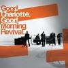Good-M0rning-revival