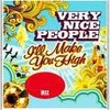 Oo-nice-people-Oo
